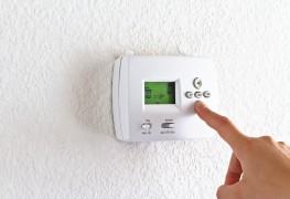 3 thermostats de haute technologie qui permettent de réduire les coûts