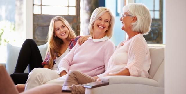 Plus de 35 idées cadeaux pour la fête des Mères pour toutes les mamans