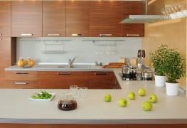 Opération mouches des fruits : éliminer ces petits insectes dans votre cuisine