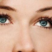 5 façons d'éviter lesyeux d'apparence fatiguée