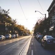Un guide des quartiers de Toronto