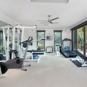 Tout ce que vous devez savoir avant d'acheter un équipement d'exercice à domicile