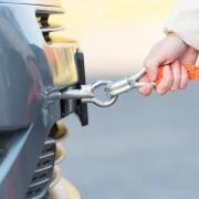 Les meilleures façons de remorquer un véhicule en toute sécurité