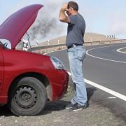 Faire remorquer son véhicule de l'étranger: un casse-tête?
