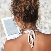 5 gadgets de voyage garantis d'améliorer vos prochaines vacances