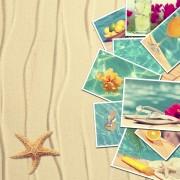 4 moyens de mémoriser ses souvenirs de voyage