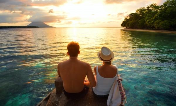 12 questions importantes à poser lorsque vous appelez un agent de voyage