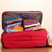 Comment choisir le bon bagage