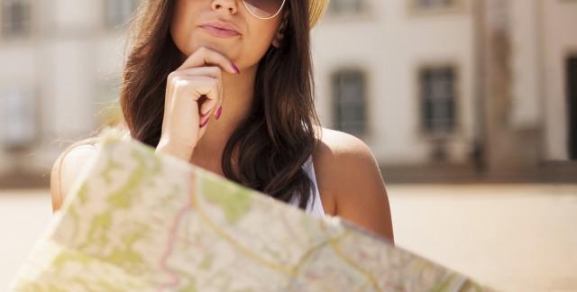 Des voyages en toute sécurité grâce aux conseils de voyage