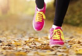 Trouver les meilleures chaussures de sport