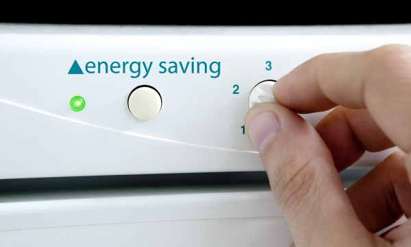 L'efficacité énergétique à domicile : 12 conseils utiles