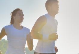 Comment être plus actif sanstomber dans l'excès
