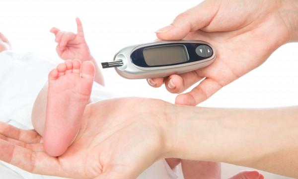 5 symptômes du diabète de type 1 chez l'enfant | Trucs pratiques