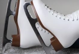 De quel type de patin à glace avez-vous besoin?