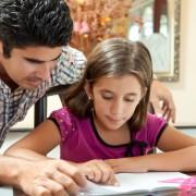 Aidez un enfant atteint du THDA à mieux réussir à l'école