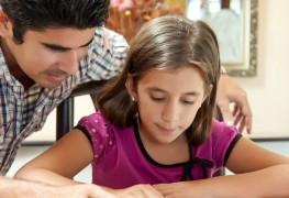 Aidez un enfant atteint du THDA à mieux réussir à l'école en suivant ces conseils