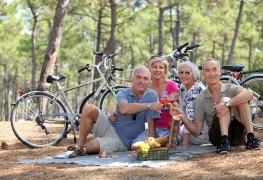 5 façons amusantes de célébrer votre retraite