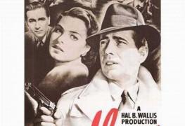 Les meilleurs films à regarder à la Saint Valentin