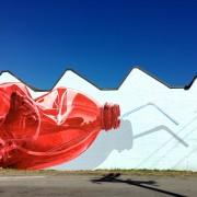 Explorer l'art à Vancouver: un guide des meilleures galeries et expositions extérieures
