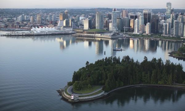 Vancouver sites de rencontre meilleur en ligne de rencontres CNN