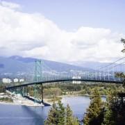 Le guide du North Shore à Vancouver