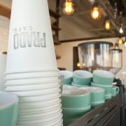 Des cafés qui révolutionnent la culture du café de Vancouver
