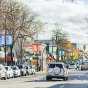 Guide des quartiers de Vancouver: découvrez le Commercial Drive