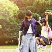 12 activités divertissantes à faire avec vos enfants à Vancouver