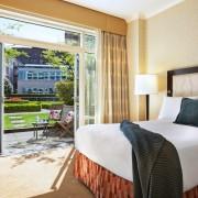 Où séjourner à Vancouver: 5 superbes quartiers pour les visiteurs
