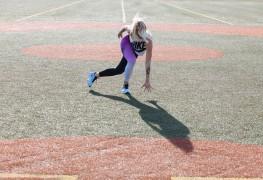 Activités sportives à Vancouver: où s'entraîner et regarder les matchs sportifs