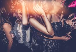 Faire la fête à Vancouver: les meilleures destinations pour la vie nocturne
