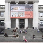Le guide de l'initié des meilleures galeries d'art de Vancouver