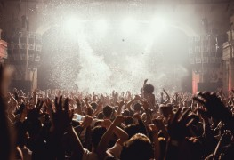 Un guide pour les amoureux de musique à Vancouver