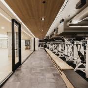 Préparez-vous à transpirer: les entraînements les plus exigeants à Vancouver