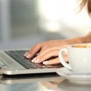 10 conseils d'experts pour devenir assistant virtuel