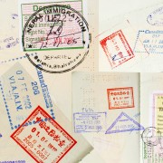 Des conseils pour trouver un emploi à l'étranger