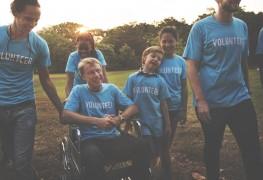 Le guide ultime pour faire du bénévolat à Vancouver bénévolat, bénévole, Vancouver, philanthropie, GoVolunteer, devenir bénévole, faire du bénévolat