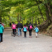 10 choses à faire en octobre à Montréal