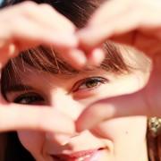 À faire pour une meilleure santé cardiaque