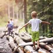 12 activités amusantes à faire au Canada pour étirer l'été