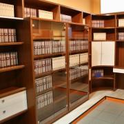 Conseils d'experts pour construire des bibliothèques et des étagères