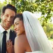 Guide pour planifier votre mariage à Vancouver sans stress