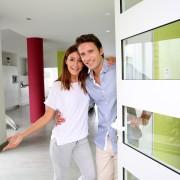 3 choses essentielles à laisser à votre gardien de maison