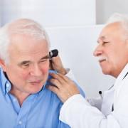 Que signifient les résultats de tests de pertes auditives?