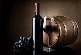 Quelque façons de profiter de l'alcool tout en demeurant en bonne santé