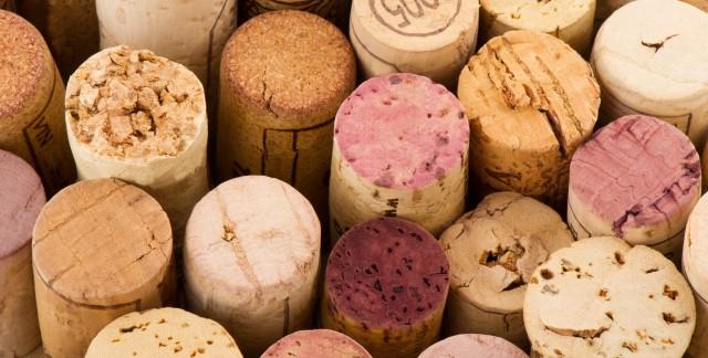 3 projets faciles à faire soi-même avec des bouchons de vin