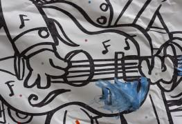 Les festivals de musique et les concerts à ne pas rater cet hiver à Vancouver