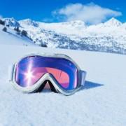 6 bienfaits étonnants des sports d'hiver sur votre santé