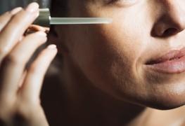 7 conseils pour obtenir une peau étincelante