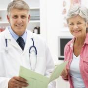 Rester en bonne santé pendant la ménopause: 5 petits conseils